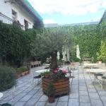 Photo de Hotel de France