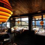 Balcon del Pirineo Foto
