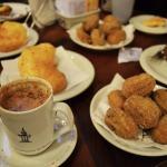 Photo of Cafeteria do Museu