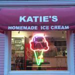 Katie's on Main Street, Hyannis