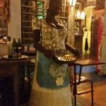 Foto de Restaurante do Cizinho