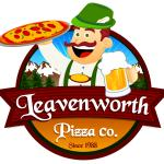 Leavenworth Pizza