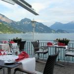 Zee Restaurant Foto