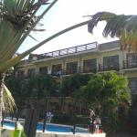 Photo of Hotel Casa Manana