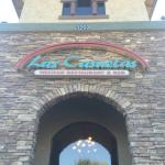 Our go to restaurant for authentic Mexican food!  Service is great and the food is awesome!  The