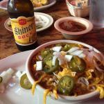 Foto de Texas Chili Parlor