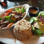 Foto di Krua Thai Cuisine