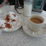 Foto de La Quinta Inn & Suites New Orleans Downtown