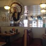 صورة فوتوغرافية لـ Golden Hills Restaurant