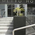 Photo of Palmetto Hotel Business San Borja