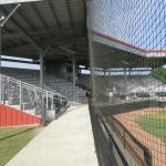Southern Bank Stadium