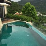 Pool - IndoChine Resort & Villas Photo