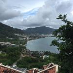 IndoChine Resort & Villas Photo
