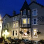 Castle Court Guest House Foto
