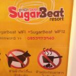 Photo of Sugar Beat Resort