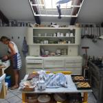 Foto de Agriturismo Il Gioco Dell'Oca