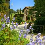 Monsignor Della Casa Country Resort ภาพถ่าย