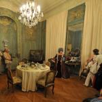 Musée de l'hôtel Sandelin
