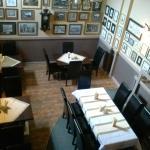 Photo of Tivoli Restauracja