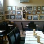 Tivoli Restauracja