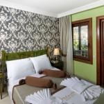 Photo of Palmetto Resort Hotel