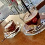 Photo of Caffe Pascucci