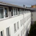 Hansa Apart-Hotel Regensburg Foto