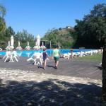 Photo of Villaggio Turistico Parco Elena