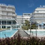 Hotel Le Soleil * * * *
