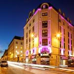 Photo of Holiday Inn Paris-St. Germain Des Pres