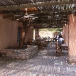 Foto de Sala de Payogasta