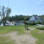 Photo of Boathouse Country Inn & Tavern