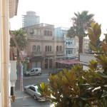Photo of Nais Hotel