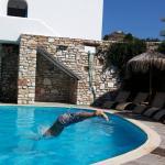 Photo of Aloni Hotel