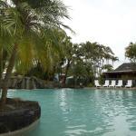 Gateway Lifestyle Maroochy Palms pool