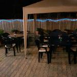 Photo of Shiva Weimar Indisches Restaurant