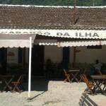 Photo of Casarao Da Ilha