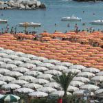 Foto di Mediterraneo Hotel & Suites