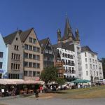 Photo of Altstadthotel Lowenbrau