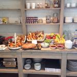 Welsden Dertien Bed & Breakfast