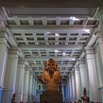Sala principale egizia (146746978)