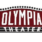 Olympia Theater in Downtown Miami