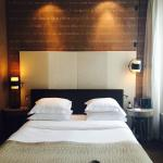 Hotel Le Pavillon des Lettres Foto