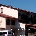 Hotel Hvala-Restaurant Topli Val,Kobarid Foto