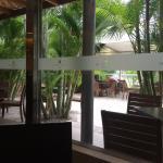 Photo de La Plaza Bar & Grill