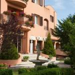 Photo of Centro Benessere Hotel Villa Leri