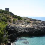 Foto de Villaggio Touring Marina di Camerota