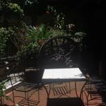Foto di Hotel Posada Del Hermano Pedro