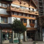 Photo of La Surena Hosteria