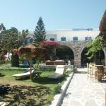 Photo of Golden Beach Restaurant